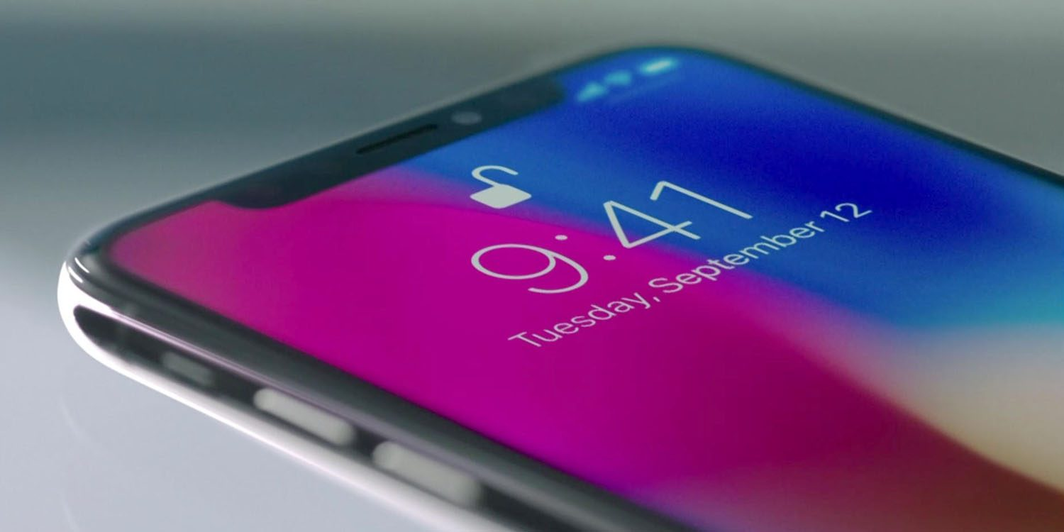 Apple's partner begins to produce processors A12 for iPhone this year
