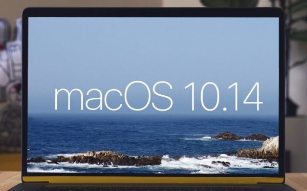 Features that should be added to macOS 10.14