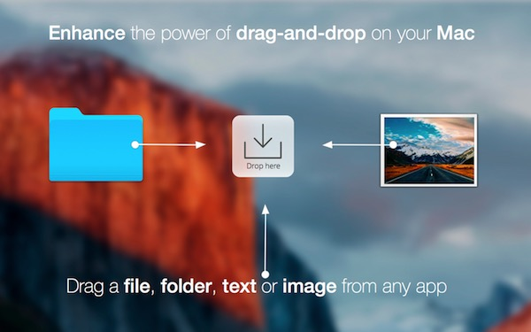 How to upgrade Mac. The 15 best tools