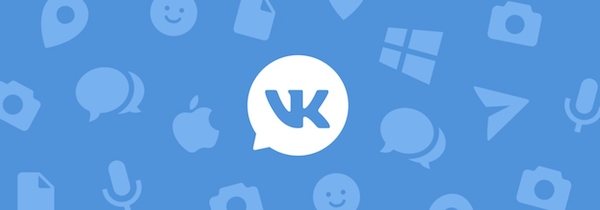 Telegram blocked for three weeks. Alternatives are still there