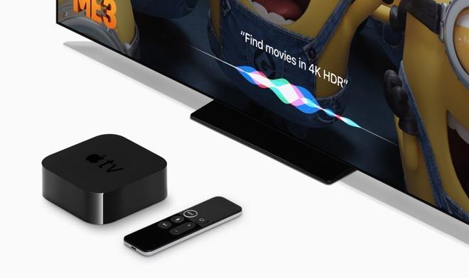 Apple released iTunes 11.4, watchOS tvOS 4.3.1 and 11.4