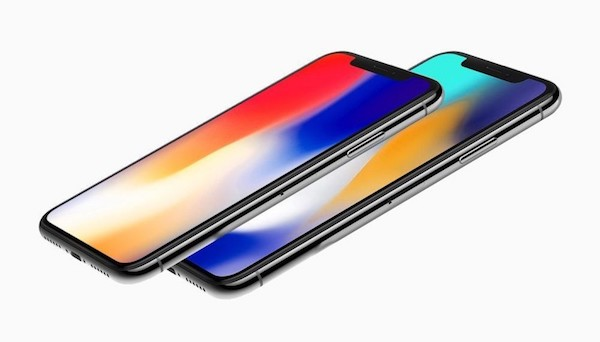 What will be the most expensive Apple smartphone in 2018? Here – all about iPhone X Plus