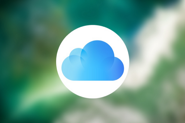 Apple offers free space in iCloud