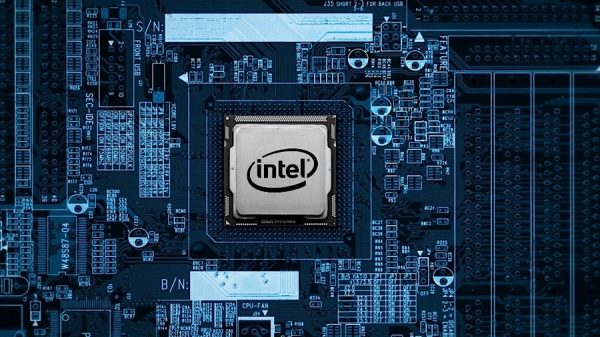 In Intel found a new vulnerability similar to the Meltdown and the Spectre
