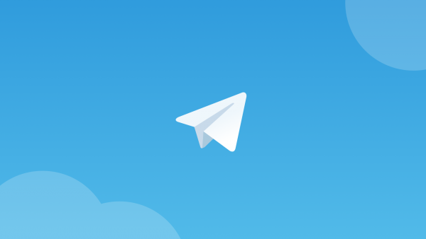 What to replace the official client of Telegram