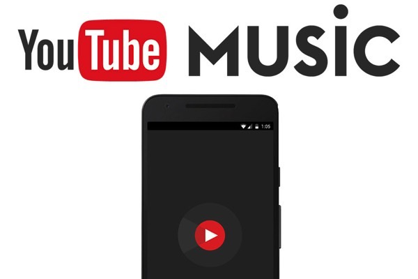 Google announced the YouTube Premium cost in Russia