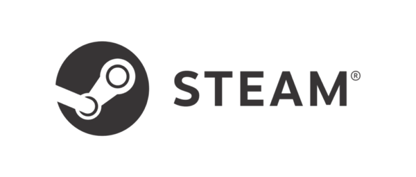 Soon on iPhone and iPad you can play games from Steam