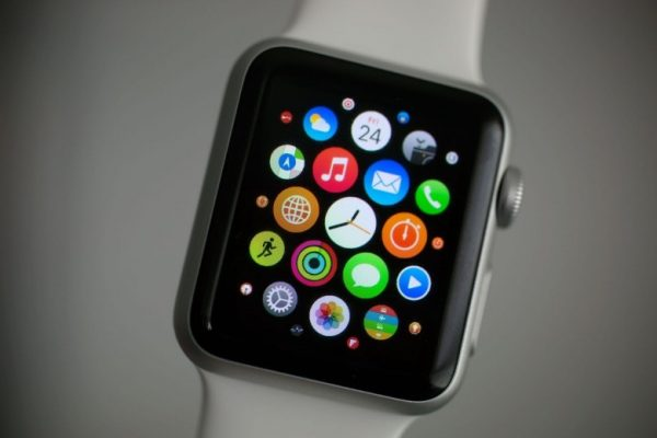 Apple Watch saved the life of 76-year-old Japanese