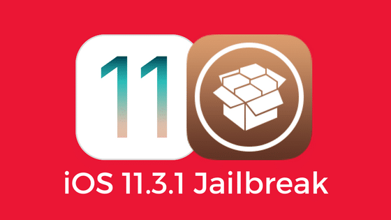 New project Zero will soon give all iOS 11.3.1