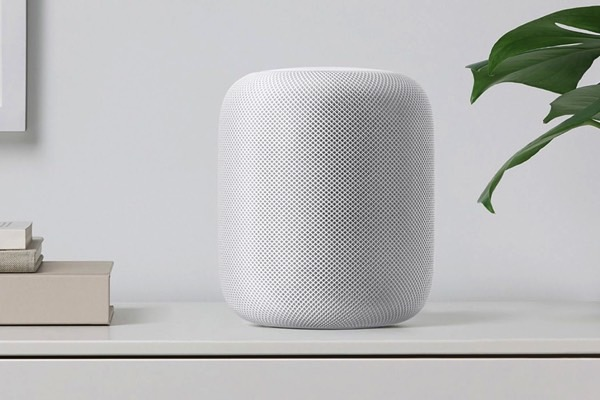 How Apple could make HomePod popular
