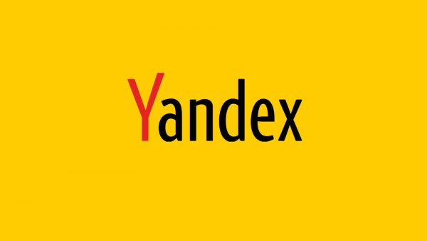 """To ride a bike easier with """"Yandex.Cards"""""""