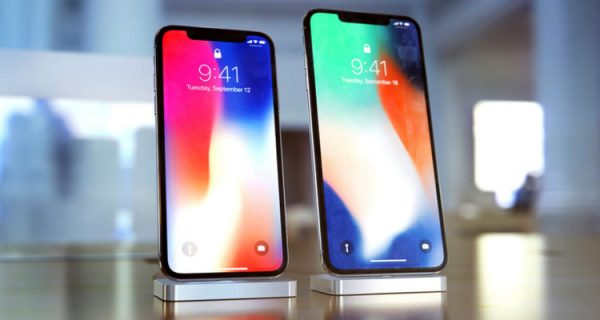 Apple does not believe in expensive iPhone in 2018