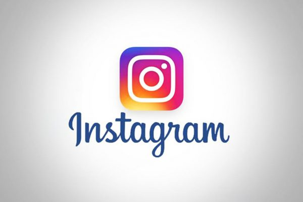 Instagram has reached one billion users
