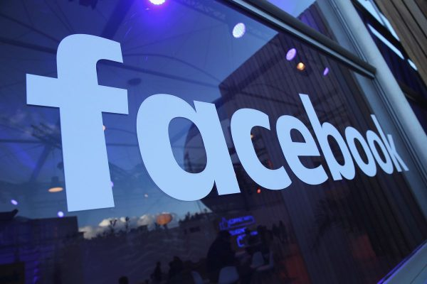 Facebook 10 years merged user data of Apple, Samsung and other large companies