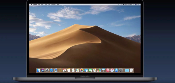 List of known issues with macOS Mojave and their solutions