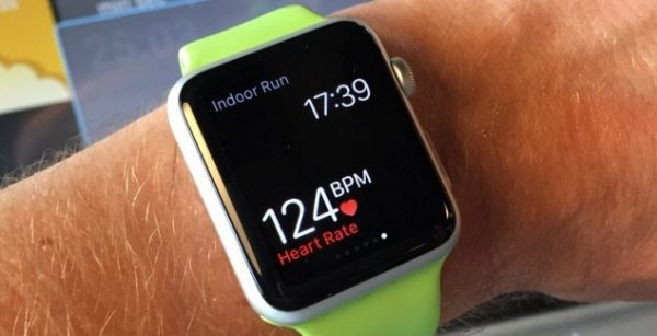 The Apple Watch has shed light on the circumstances of the murder