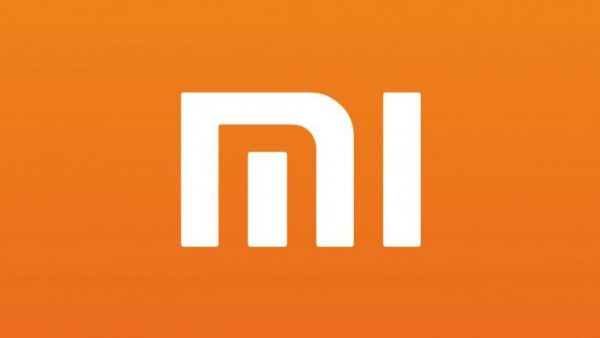 Xiaomi lost one billion dollars before the IPO
