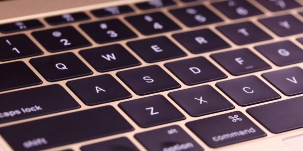 Will Apple discuss problems with the MacBook keyboard at WWDC?