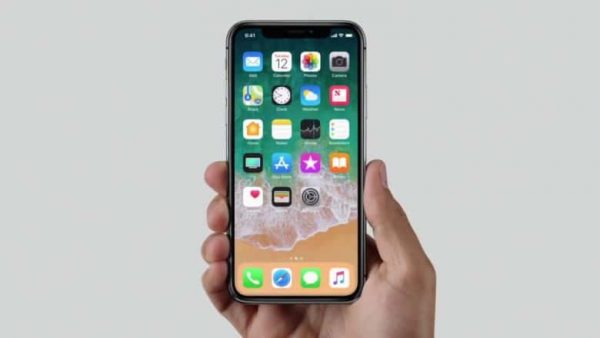 The budget iPhone will be left without OLED displays until 2020