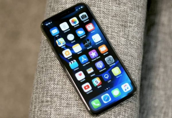 iPhone X is no longer the best selling smartphone in the world