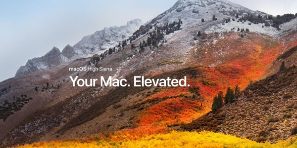 In the application Quick Look for macOS discovered vulnerability