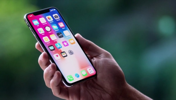 Apple will increase the autonomy of your iPhone with the new displays