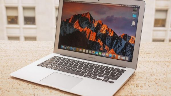 In the fall Apple will introduce a Mac mini Pro, and MacBook Air with Retina display