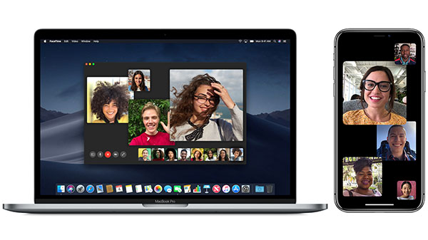 Apple has released the seventh beta version of iOS 12, tvOS 12, macOS Mojave and watchOS 5