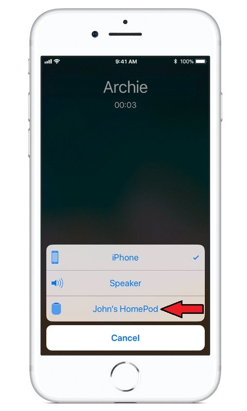 """Siri, Alexa or Google Assistant who assistants is worthy of the name """"smart"""""""
