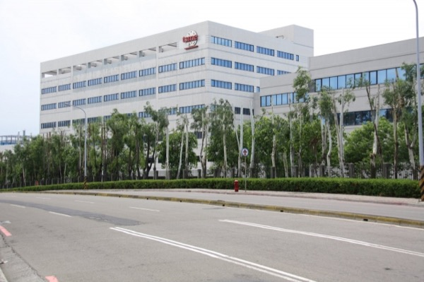 Company TSMC will remain the exclusive supplier of processors for the iPhone until 2020