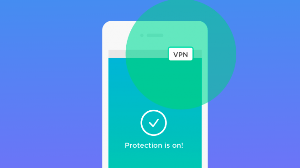 Apple forced Facebook to remove from the App Store VPN client Onavo