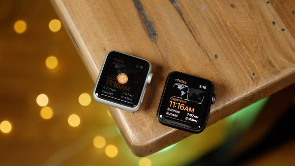 Released the first jailbreak for the Apple Watch
