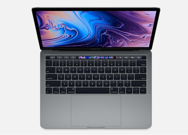 What kind of MacBook it is advisable to buy