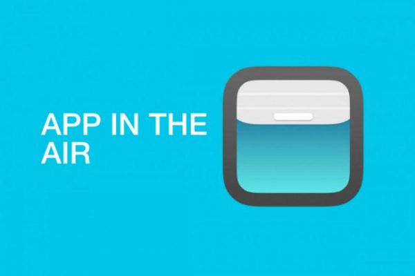 5 best apps for travelers