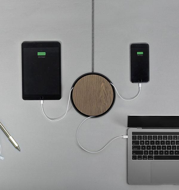 Unique accessories for iPhone