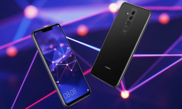 Best smartphone IFA 2018
