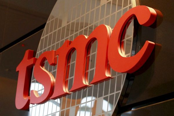 Former TSMC employee is accused of stealing secret data