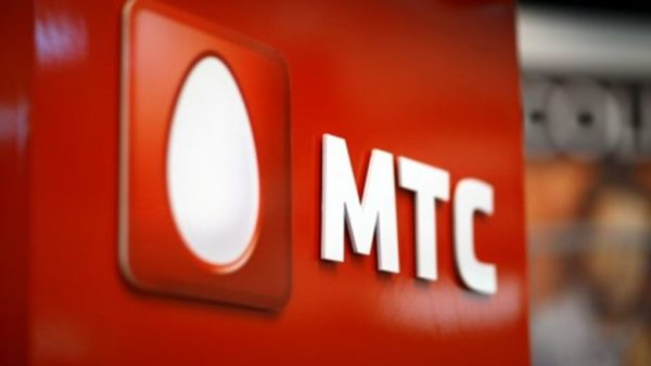 MTS released a single tariff for mobile and home Internet