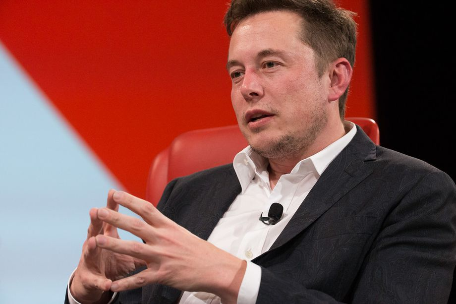 Elon Musk will leave the post of Chairman of the Board of Directors of Tesla and pay a fine of $ 20 million