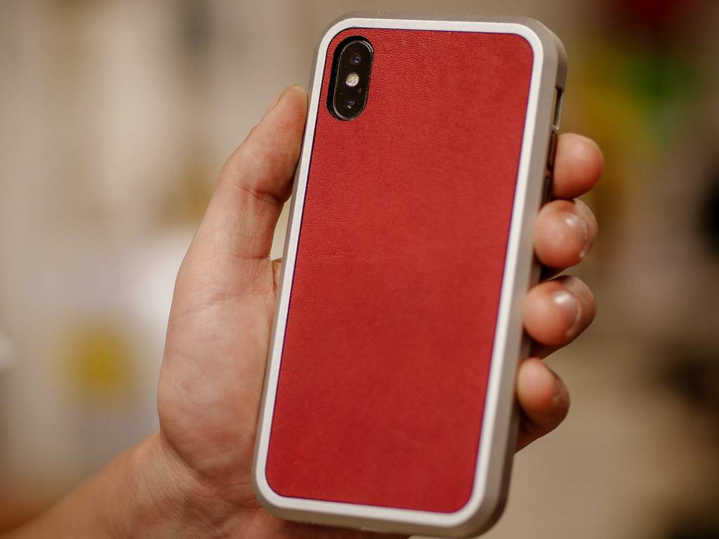 The best iPhone XS Max