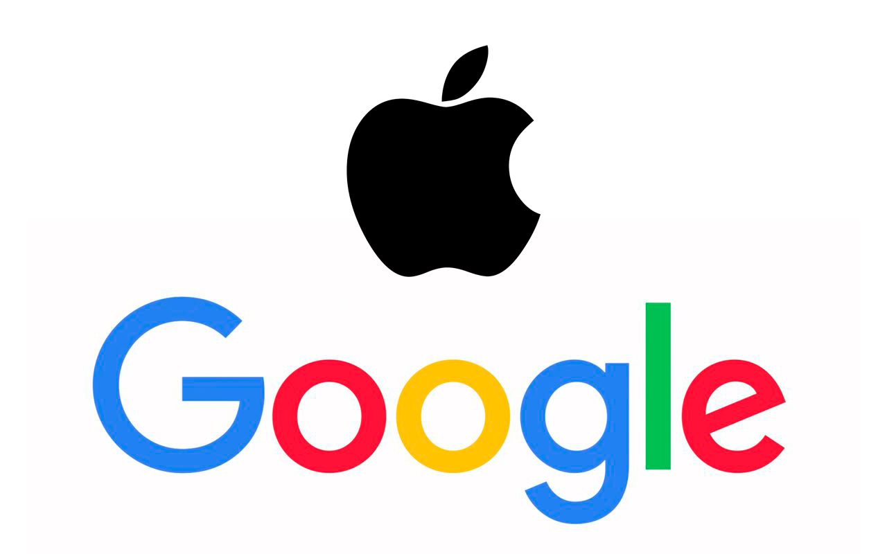 Google will pay Apple $ 9 billion to keep the search engine in Safari
