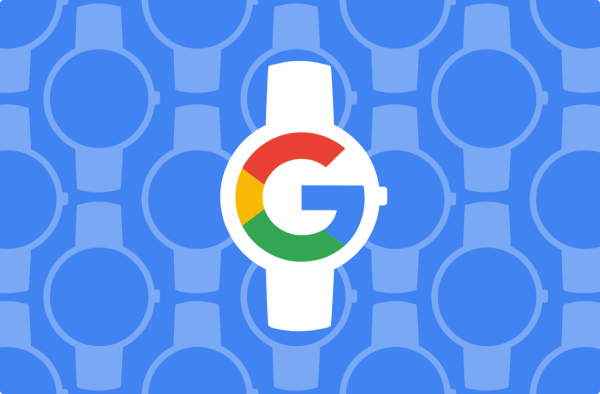 Google will not release smart watches in 2018