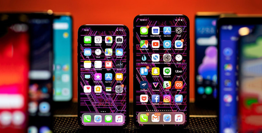 New iPhone XS and XS Max disappointed over half of Americans