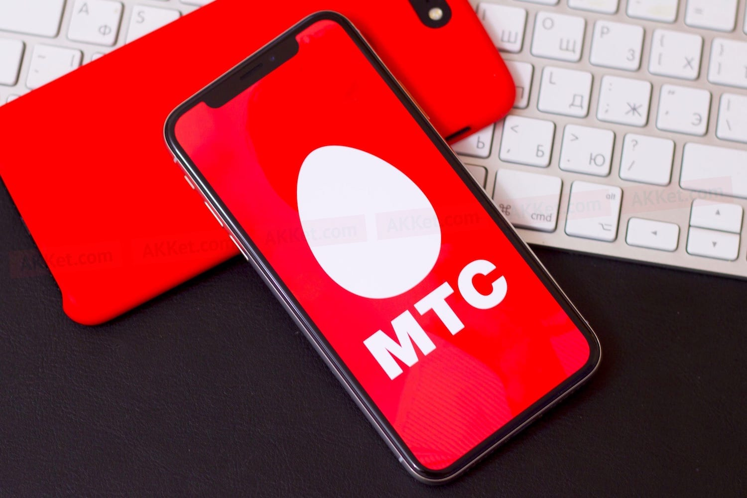 MTS launches Wi-Fi Calling in St. Petersburg and the suburbs