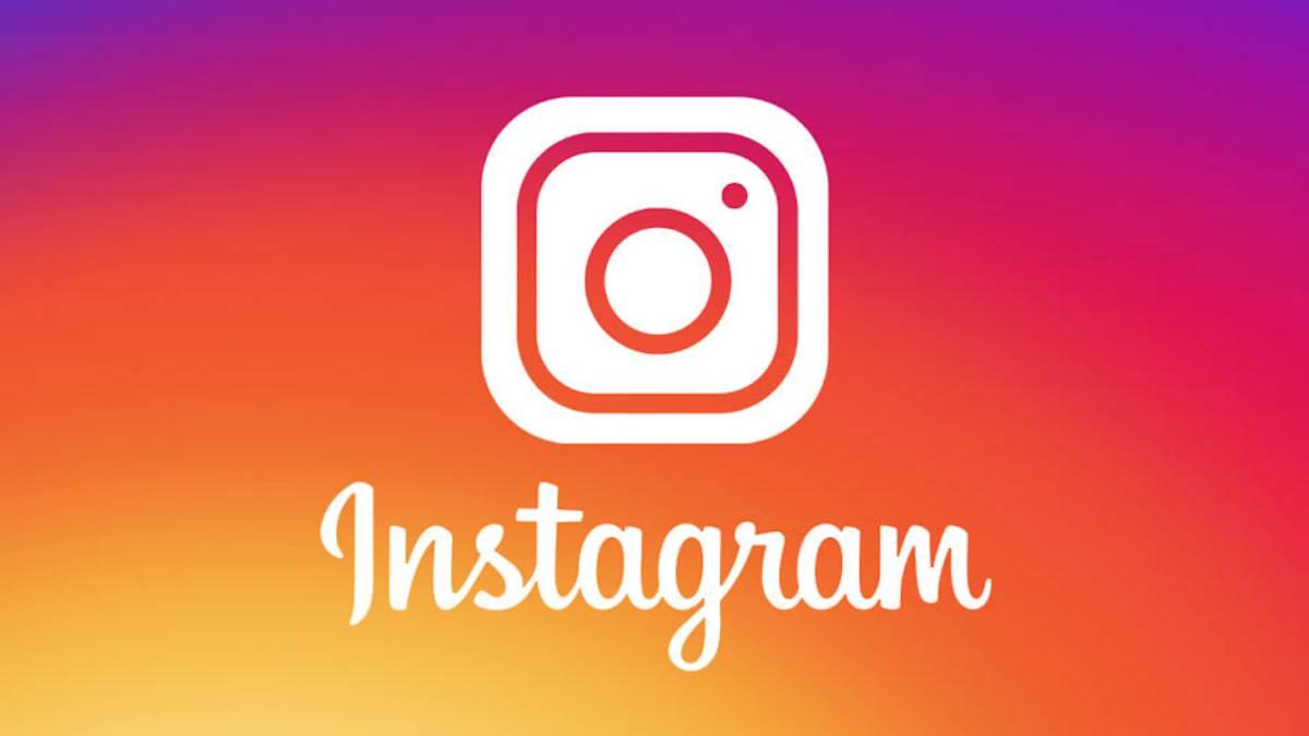 Theft of user data Facebook can hurt Instagram