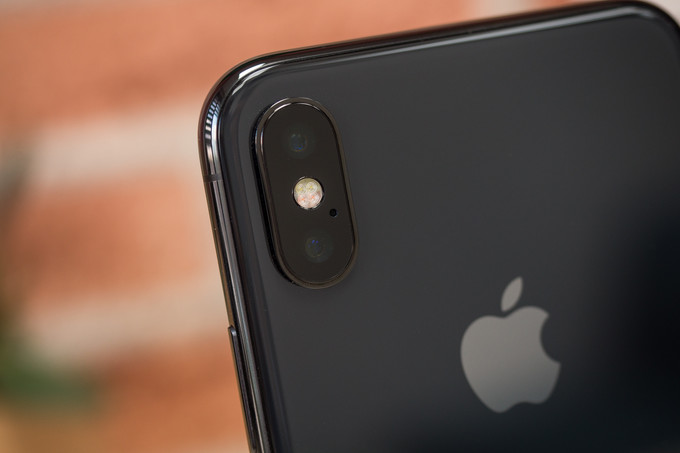 Apple sued for patent infringement when creating a dual camera iPhone