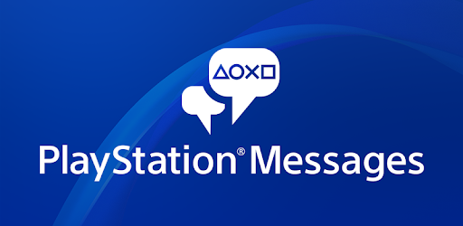 How to kill the PS4 one message