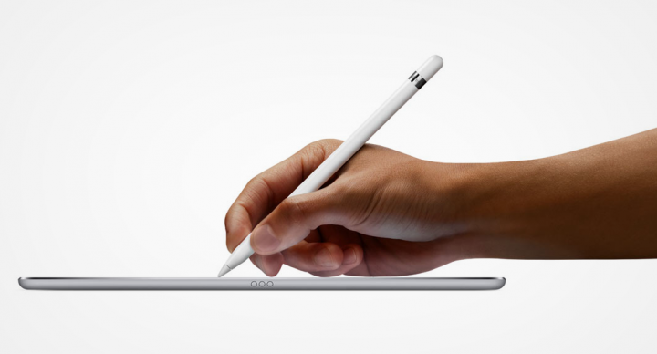 Accessories for Apple Pencil, which will make it more individual