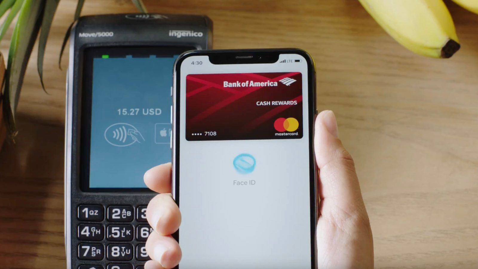 Is it true that to use Apple Pay dangerous?