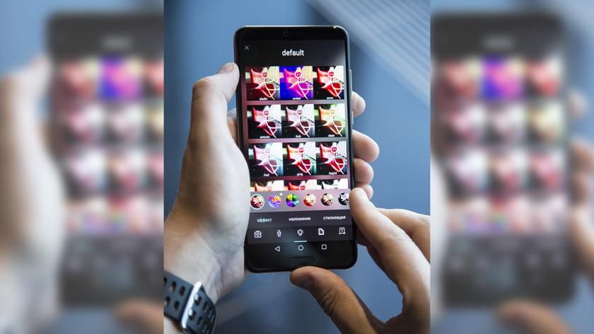 Draw, delete, edit: three apps to create unique photo on iPhone